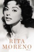 Rita Moreno: Memorias (Spanish Edition) - Rita Moreno