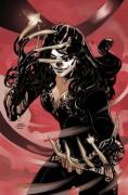 X-Men, Vol. 2: Muertas - Brian Wood,Terry Dodson