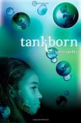 Tankborn - Karen Sandler