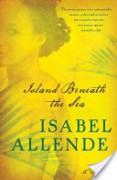 Island Beneath the Sea - Isabel Allende,Margaret Sayers Peden