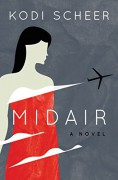 Midair - Kodi Scheer
