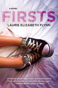 Firsts: A Novel - Laurie Elizabeth Flynn