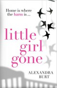 Little Girl Gone - Alexandra Burt