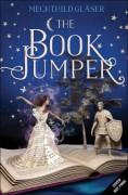 The Book Jumper - Mechthild Gläser