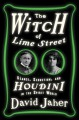 The Witch of Lime Street: Seance, Seduction, and Houdini in the Spirit World - David Jaher