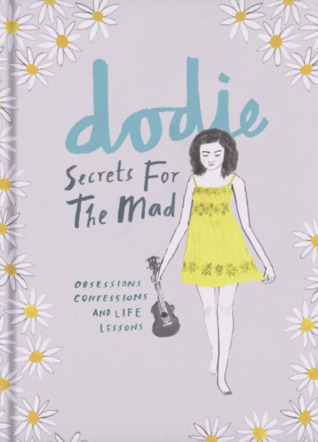 Image result for dodie book