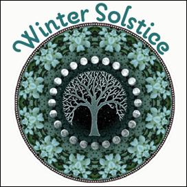 17 - Solstice