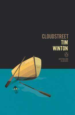 Image result for Cloudstreet tim winton
