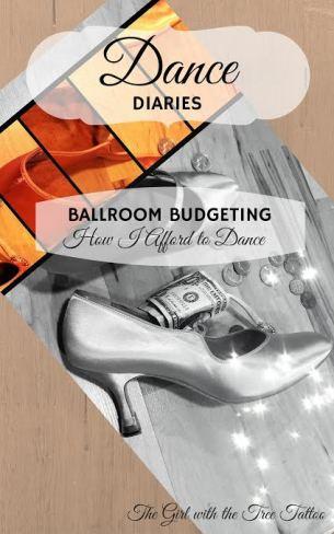 ballroom-budgeting
