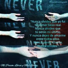 never-never-edit