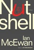 Nutshell, Ian McEwan
