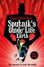 SputniksGuideToLifeOnEarthPBWIP-e1459257747490