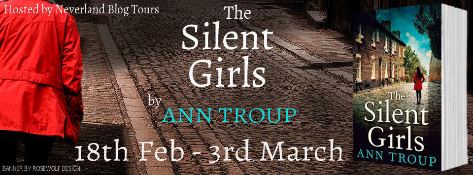 Tour banner ANN TROUP TSG for JENNY-2