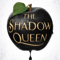 Book Review: The Shadow Queen