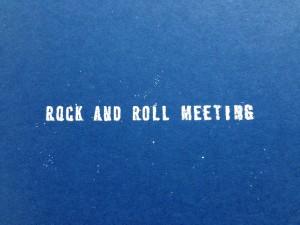 R+R_Meeting