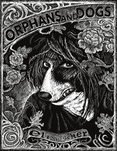 orphans-and-dogs-book-cover