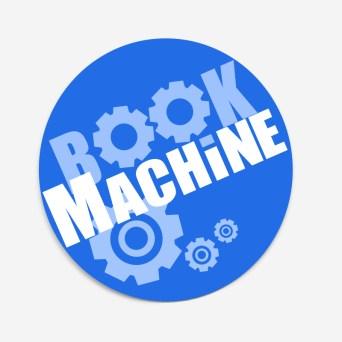 bookmachine-tier-1
