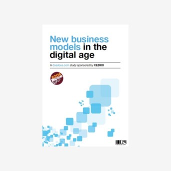 new-business-models-digital-age-1