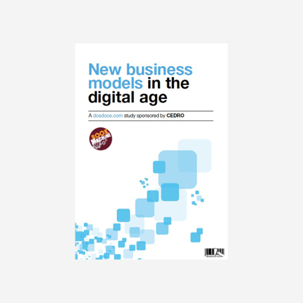 new-business-models-digital-age-1