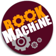 BookMachine-button-logo