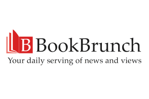 Bookbrunch