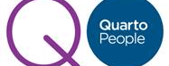 Foreign Rights Executive – The Quarto Group, Brighton [JOB POSTING]