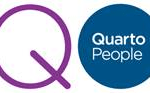 Quarto People