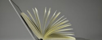 Companion publishing: How digital can complement print