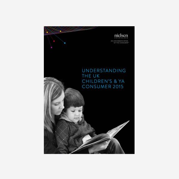 understanding-the-uk-childrens&YA-consumer-2015