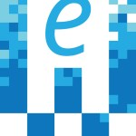EW_logo (1)
