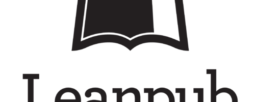Startup snapshot: Leanpub