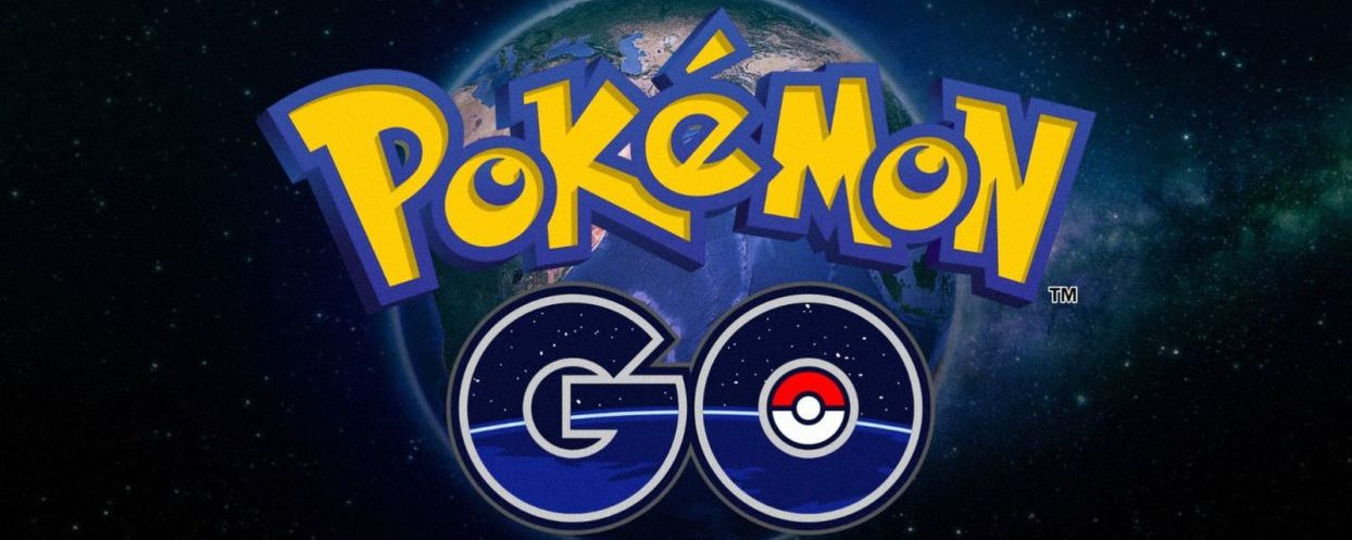 What can publishers learn from Pokemon Go?