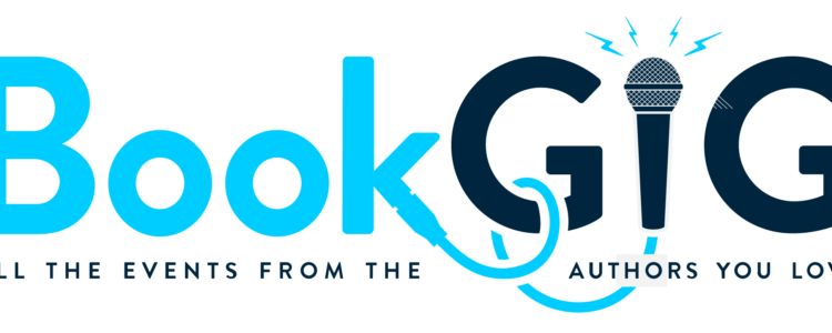 BookGig: The 'publisher agnostic' initiative launched by HarperCollins