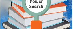 Here's a better model for book search and discovery