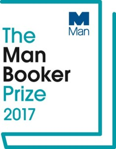Man Booker Prize announces 2017 shortlist