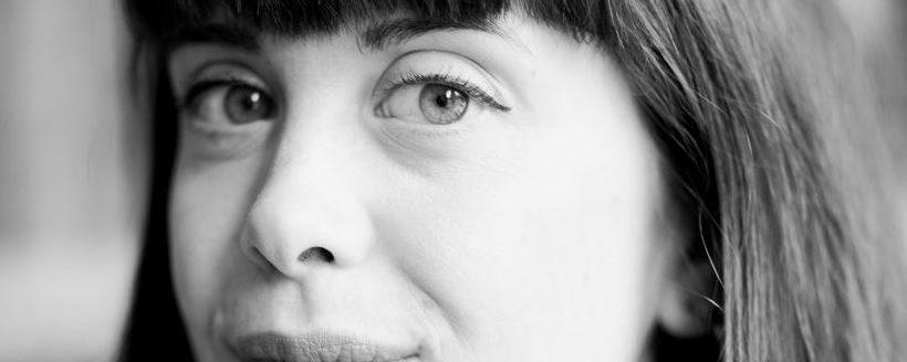 Career progression: Interview with Alexa von Hirschberg