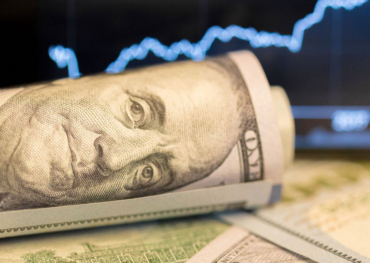 Самые богатые рынки казино в мире