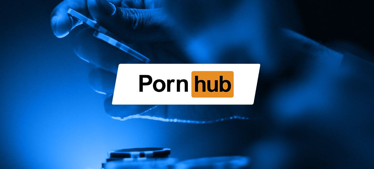 Казино от PornHub