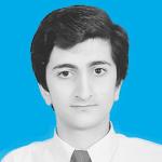 Ազատ Շահբազյան