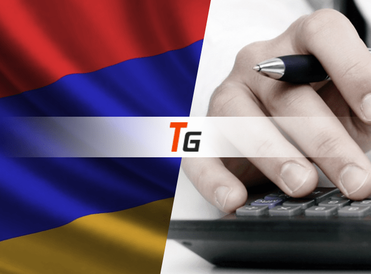 TotoGaming-ը հայկական շուկայում երկար պատմություն ունեցող ընկերություն է