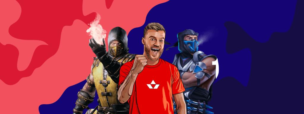 Розыгрыш миллиона гривен от онлайн-казино Favbet подходит к концу