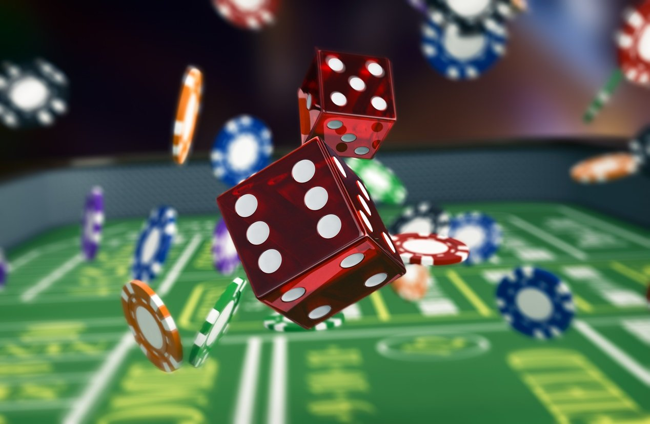 Казино «Pin-Up» запустило турнир с призовым фондом более 1 200 000 рублей