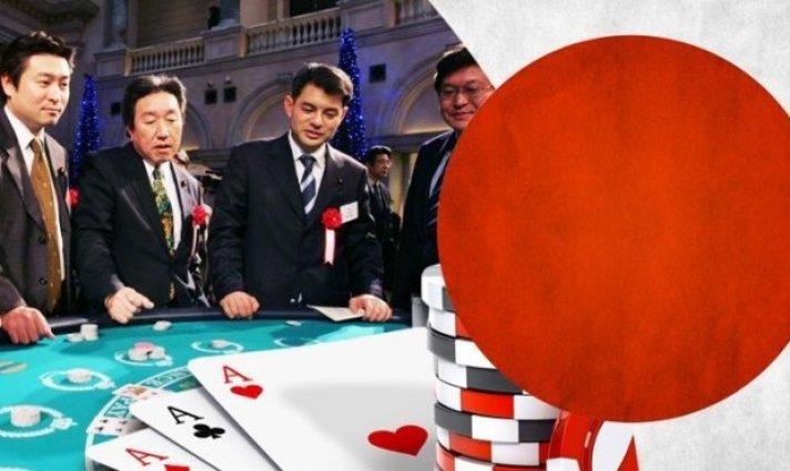 планируется снизить рекламу наземных казино в тех местах, где преимущественно преобладают коренные жители.