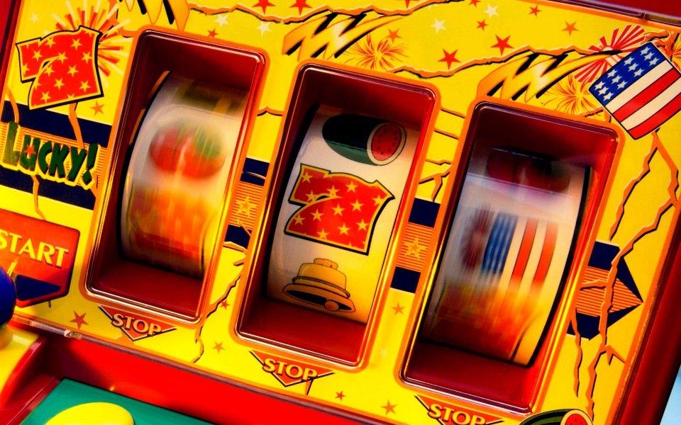 Реально сорвать джекпот в онлайн казино columbus игровые автоматы on-line