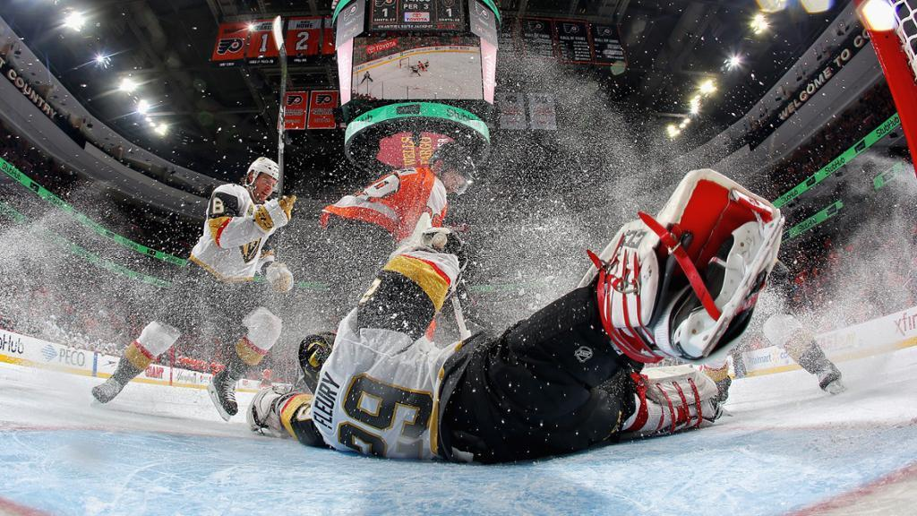«Яндекс» объявил о трехлетнем контракте на трансляцию НХЛ