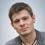 Никита Ковальчук