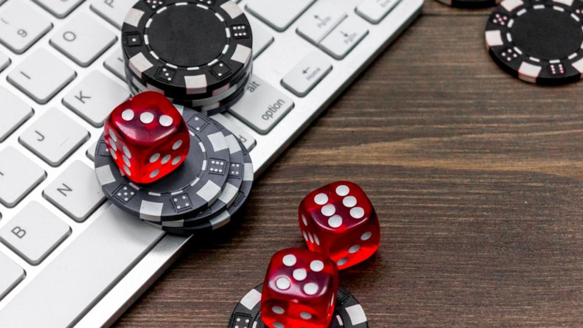 Популярность онлайн-казино резко возросла из-за вспышки коронавируса