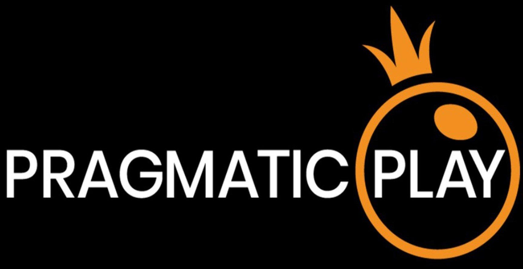 Pragmatic Play и 888 Holdings объявили о сотрудничестве