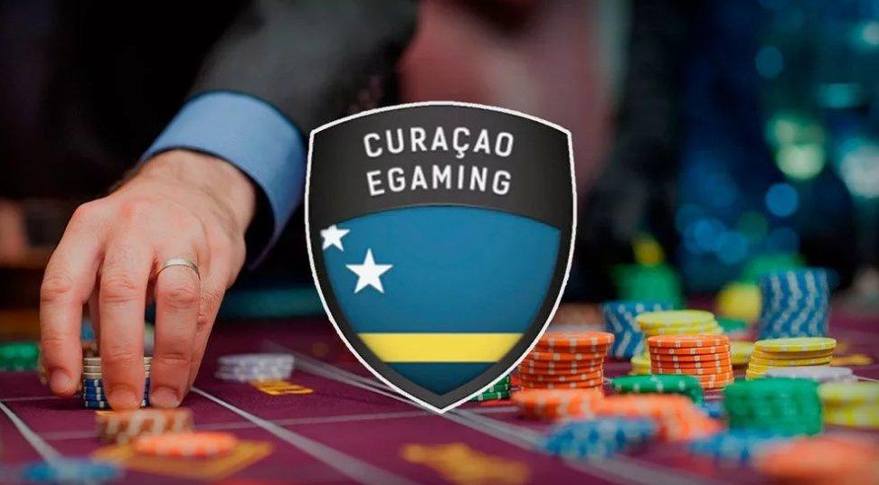 Кюрасао рискует потерять привлекательность для лицензии онлайн-казино