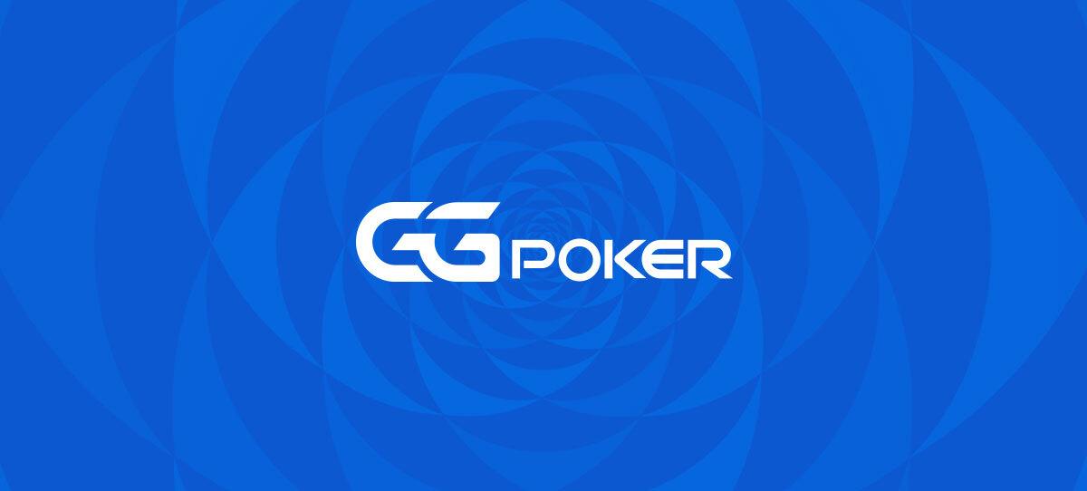 GGPoker стал крупнейшим покер-румом в мире. Он обошел даже PokerStars